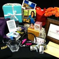 Sorteo: Gana un gift bag de los premios Alma ¡$500 en valor!