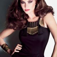 Nuevas imágenes de Sofia Vergara para CoverGirl