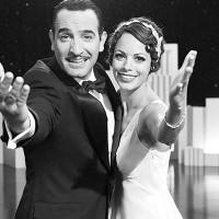 Oscar 2012: Mejor Película ¿Qué película ganará el Oscar?