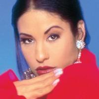 Las mejores canciones de Selena Quintanilla