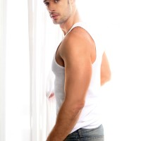 William Levy obtuvo el tercer lugar en DWTS