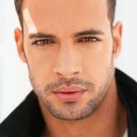 William Levy: Artista del Año