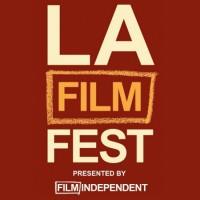 Festival de Cine en Los Angeles
