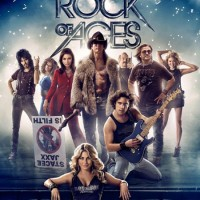 Sorteo: Rock of Ages