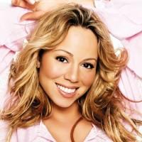 Mariah Carey anuncia nuevo sencillo titulado Triumphant para Agosto