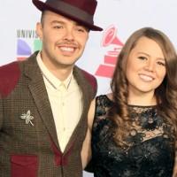Jesse & Joy ganan cuatro Latin Grammy