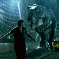 'Jurassic Park 4' llegará a los cines en junio de 2014