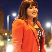 Entrevista con Johana Hernández: Diseñadora de Glaudi