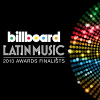 SORTEO: Billboard Latin Music 2013 Finalistas CD