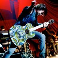 SORTEO: Gane boletos para el concierto de Juanes en Los Angeles