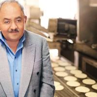 Persona Notable: Humberto Sánchez de El Indio Tortillería