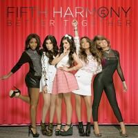 Escuche el nuevo disco 'Better Together' de Fifth Harmony