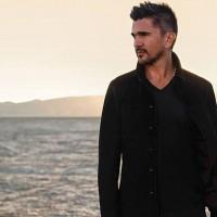 """Reseña: """"Loco de Amor"""" - Juanes"""
