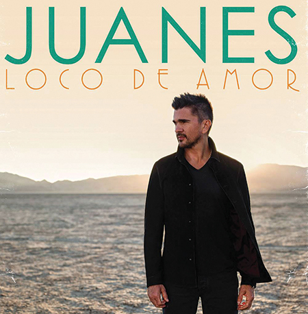 juanes_loco_de_amor-portada-para-todos-magazine