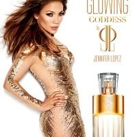 "Sorteo: Jennifer López lanza nueva fragancia ""Glowing Goddess"""