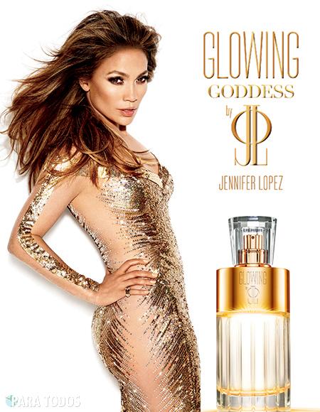 JLO-IDOL GLOWING_130729-coty_sh6-172799_8.5x11_Glowing Goddess_s