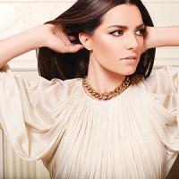 5 tendencias fáciles  de incorporar a tu look  primavera 2014 - Candela Ferro