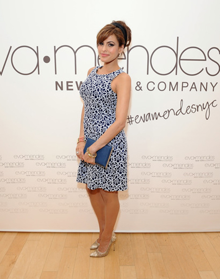 eva-mendes-new-york-and-company-2014