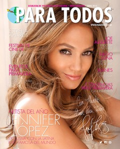 jennifer-lopez-para-todos-abril-april-2014-cover-tony-duran