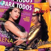 19 años sin Selena
