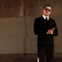 Exclusiva con J Álvarez - La música Urbana bajo nuevo liderazgo