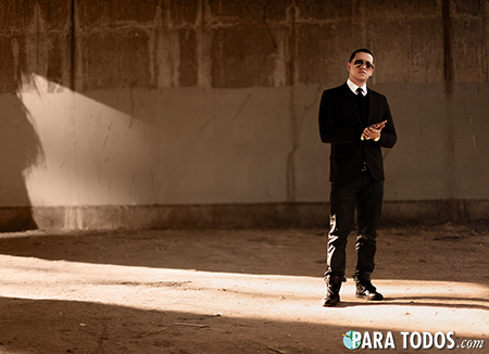 j-alvarez-para-todos-2014-francis-bertrand-exclusiva-foto-photoshoot-los-angeles-2
