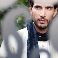 Exclusiva con Khotan Fernández sobre su nueva película ISA