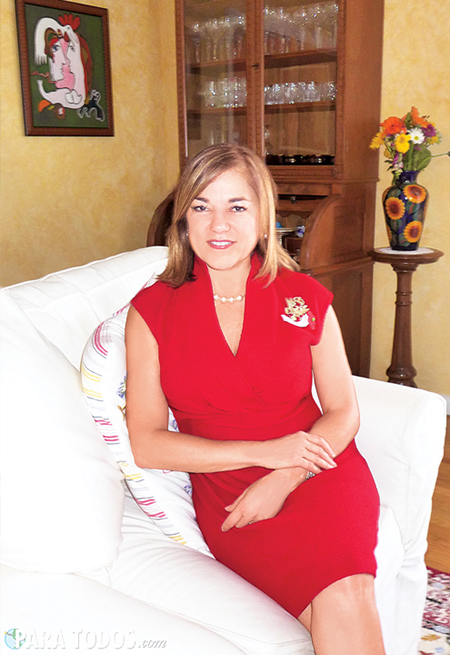 loretta-sanchez-para-todos-june-3-2014-portrait-photo-silvia-ichar-1