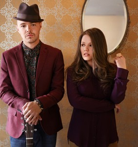 jesse-and-joy-video-mas-visto-youtube-para-todos-2
