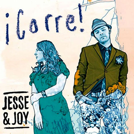 jesse-and-joy-video-mas-visto-youtube-para-todos-album-cover
