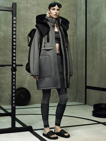 alexander-wang-launches-new-line-hm--2014-candela-ferro