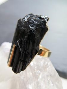 anillo-ring-Joannestonedesing-2014-candela-ferro