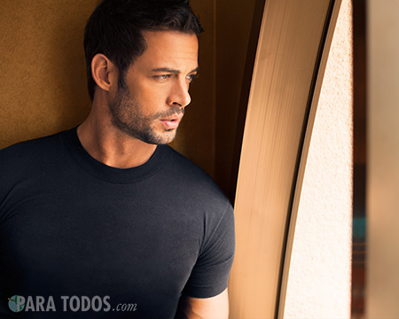 william-levy-para-todos-1