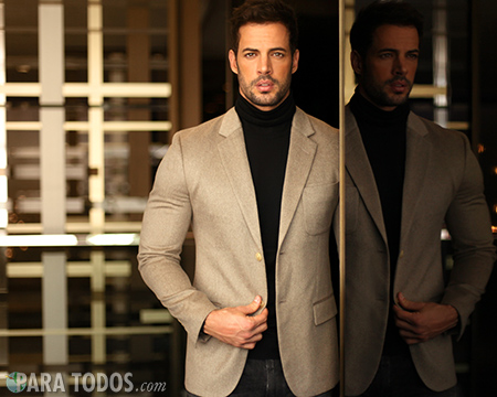 william-levy-para-todos-2