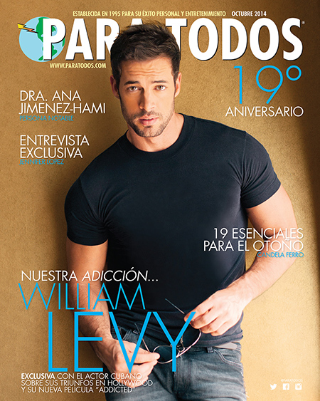 william-levy-para-todos-francis-bertrand-riviera-31-2014-cover-portada-aniversario