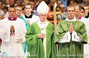papa-pope-francisco-para-todos-susana-fortunati-4