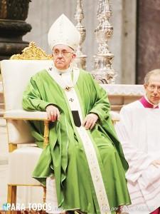 papa-pope-francisco-para-todos-susana-fortunati-8