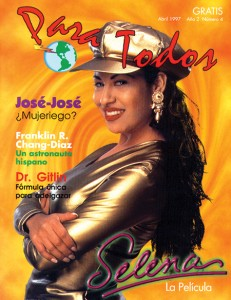 selena-quintanilla-para-todos-1997