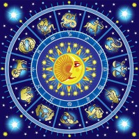Cómo enamorar a los signos del Zodíaco