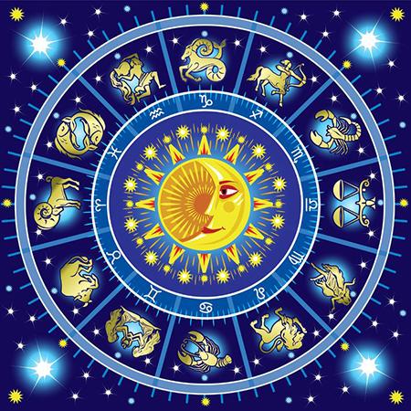 horoscopo-para-todos-revista-magazine