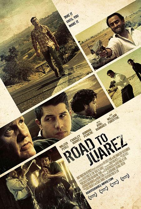 road-to-juarez-poster-2015-para-todos-magazine