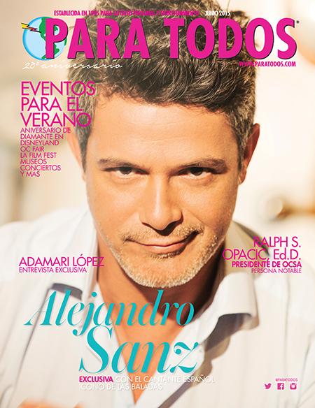 alejandro-sanz-para-todos-revista-magazine-2015