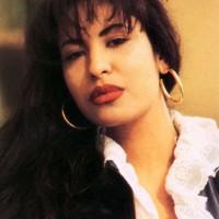 Homenaje a Selena - Por Candela Ferro