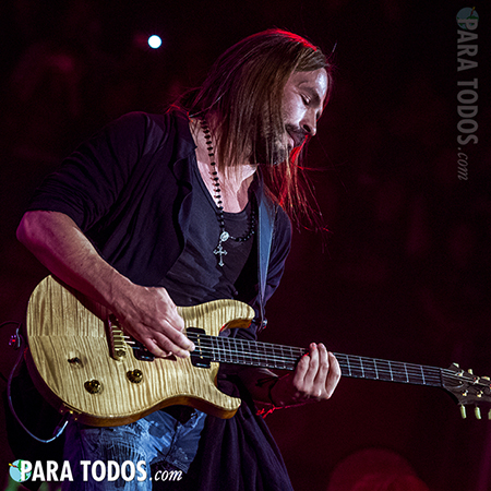 mana-staples-center-para-todos-magazine-2015-2