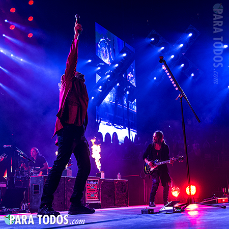 mana-staples-center-para-todos-magazine-2015-3