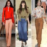 A la moda este verano - por Candela Ferro