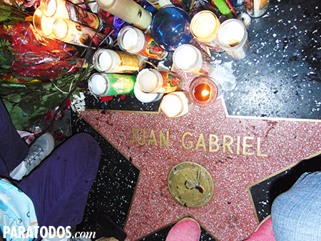 Los-Angeles-se-despide-de-Juan-Gabriel-1