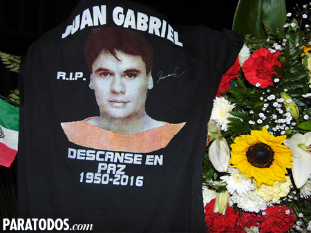 Los-Angeles-se-despide-de-Juan-Gabriel-2