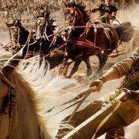 Ben-Hur en cines