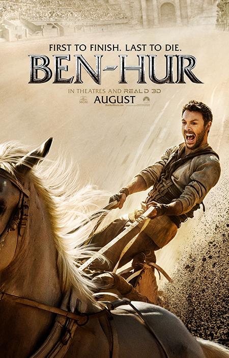 ben-hur-poster-movie-august
